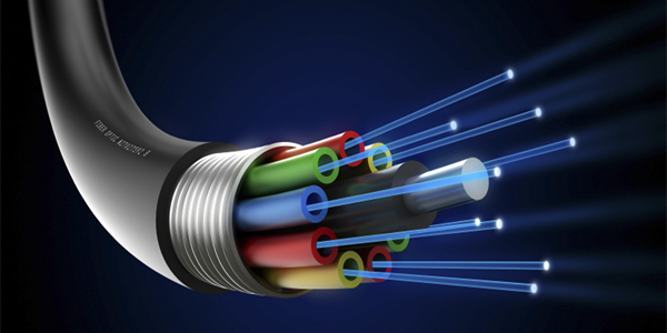 fiber optics essay Read this technology coursework and over 88,000 other research documents optical fiber classification optical fiber de facto standard in the construction of.